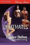 Bightmares - Tymber Dalton