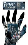 Fashion Beast - Alan Moore, Antony Johnston, Malcolm McLaren, Facundo Percio