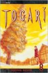 Togari, Vol. 8 - Yoshinori Natsume
