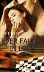 Ever Fallen In Love - Wendi Zwaduk