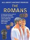 The Romans - Anita Ganeri