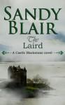 The Laird - Sandy Blair