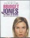 Bridget Jones The Edge Of Reason - Helen Fielding