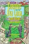 Diez Cuentos De Eva Luna Con Guia De Comprension Y Repaso De Gramatica (Spanish and English Edition) - Isabel Allende, Richard Woods, Richard D. Woods, Kenneth M. Taggart
