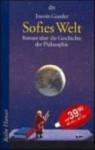 Sofies Welt: Roman über die Geschichte der Philosophie (Medienkombination: Buch & CD Rom) - Jostein Gaarder