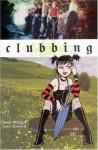 Clubbing - Andi Watson