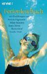 Ferienlesebuch - Petra Neumann, John Irving, Bruce Chatwin, Patricia Highsmith
