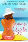 Summer Sizzle - Tammy Andresen