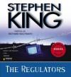 The Regulators - Kate Nelligan, Stephen King