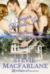 A Sweet and Sassy Match - Stevie MacFarlane