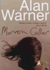 Morvern Callar - Alan Warner