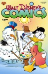 Walt Disney's Comics And Stories #688 (Walt Disney's Comics and Stories (Graphic Novels)) - William Van Horn, Floyd Gottfredson, Frank Jonker