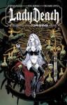Lady Death: Origins Volume 1 - Brian Pulido, Ron Adrian, Richard Ortiz