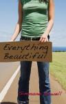 Everything Beautiful - Simmone Howell