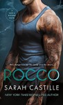 Rocco: A Mafia Romance (Ruin & Revenge) - Sarah Castille