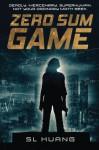 Zero Sum Game (Russell's Attic) (Volume 1) - SL Huang