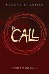 The Call - Peadar Ó Guilín