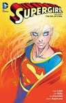 Supergirl Vol. 1: The Girl of Steel - Jeph Loeb, Amanda Conner, Jimmy Palmiotti, Norm Rapmund, Ed Benes, Ian Churchill