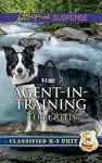 Agent-in-Training (Classified K-9 Unit) - Terri Reed