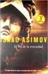 El fin de la eternidad (Solaris) - Isaac Asimov