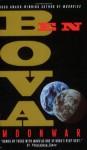 Moonwar - Ben Bova