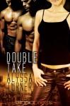 Double Take - Alyssa Turner