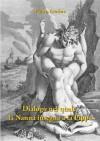 Dialogo nel quale la Nanna insegna alla Pippa (Italian Edition) - Pietro Aretino, Bruno Mastica