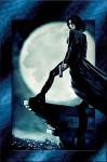 The Complete Underworld (Graphic Novel) - Kris Oprisko