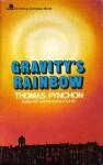 Gravity's Rainbow - Thomas Pynchon