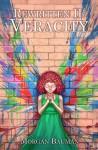 Veracity - Morgan Bauman