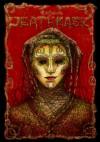 Deathmask - Chris A. Jackson