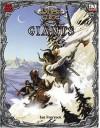 The Slayer's Guide To Giants - Ian Sturrock, Ralph Horsley