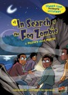 In Search of the Fog Zombie: A Mystery about Matter - Lynda Beauregard, Der-shing Helmer