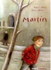 Martin - Doris Dörrie, Jacky Gleich