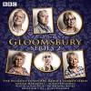 Gloomsbury: Series 2 - Sue Limb, full cast, Miriam Margolyes, Alison Steadman, BBC Worldwide Ltd