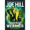 Strange Weather - Joe Hill
