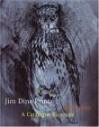 Jim Dine Prints, 1985-2000: A Catalogue Raisonne - Elizabeth Carpenter, Richard Campbell