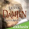 Damien (Schattenwandler 4) - Jacquelyn Frank, Tanja Geke, Audible GmbH