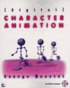 Digital Character Animation - George Maestri