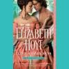 Lord of Darkness - Elizabeth Hoyt, Emma Taylor