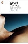 A Happy Death (Penguin Modern Classics) - Richard Howard, Albert Camus