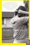 Girl Trouble: Stories - Holly Goddard Jones
