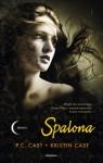 Spalona - Kristin Cast, Phyllis Christine Cast