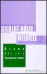 Seams: Art as a Philosophical Context - Stephen Melville, Stephe Melville