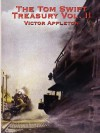 The Tom Swift Treasury Vol. II - Victor Appleton