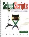 Select Scripts: Parable - Paul Johnson, Nicole Johnson