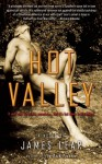 Hot Valley: A Novel - James Lear