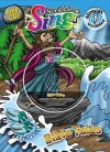 Bible Tales: Book and CD - Quinlan B. Lee, Steve Harpster