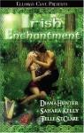 Irish Enchantment - Diana Hunter, Sahara Kelly, Tielle St. Clare