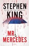 Mr. Mercedes: A Novel - Stephen King